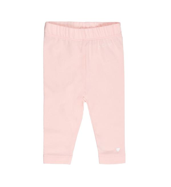 feetje-newborn-leggings-522-01232-roze