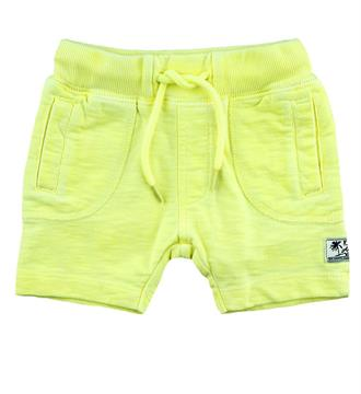 Feetje Shorts 521.00099 Lime