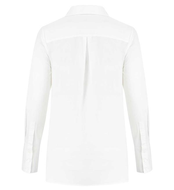 fifth-house-lange-mouw-blouses-fh6-228-ruff-wit