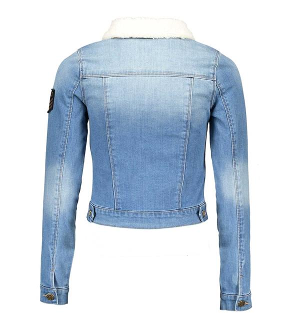 flo-denim-jackets-f707-5202-blue-denim