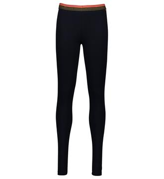 Flo Leggings F701-5513 Navy
