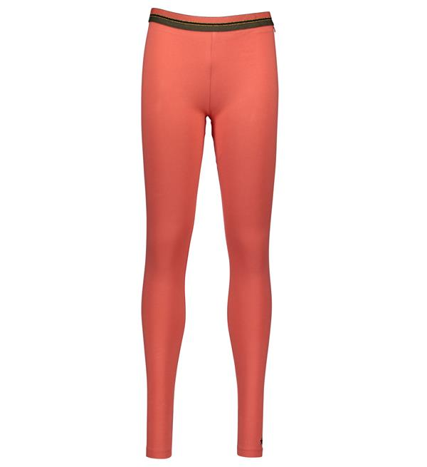 flo-leggings-f701-5513-papaya