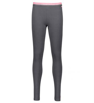 Flo Leggings F702-5500 Grijs