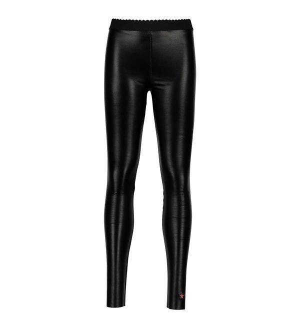 flo-leggings-f707-5513-zwart