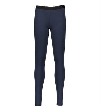 Flo Leggings F708-5502 Navy