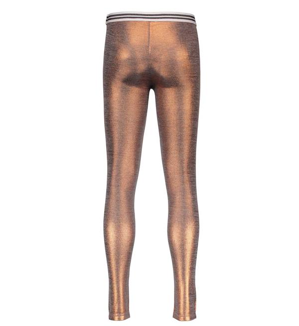 flo-leggings-f801-5564-brons