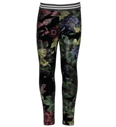 Flo Leggings F809-5580 Multicolor