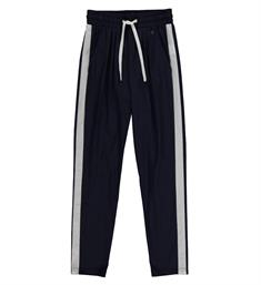 Frankie and Liberty Sweatpants Fl18333 fanny Navy