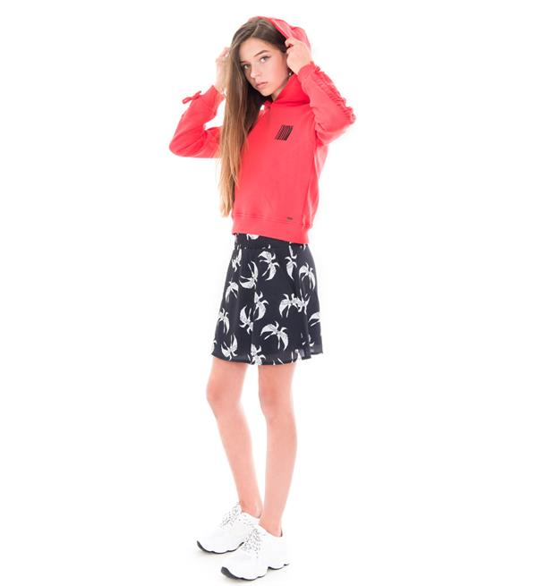 frankie-and-liberty-sweatshirts-fl19141-jenifa-rood