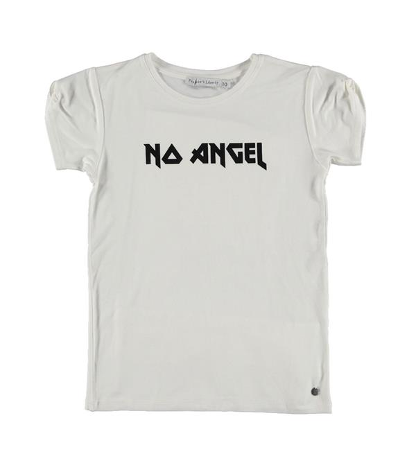 frankie-and-liberty-t-shirts-fl18130-esta-te-off-white