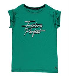 Frankie and Liberty T-shirts Fl18768 gaia te