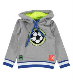 Funky XS Fleece truien Fs ball sweat