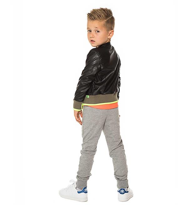 funky-xs-jacks-ub-leather-jack-zwart