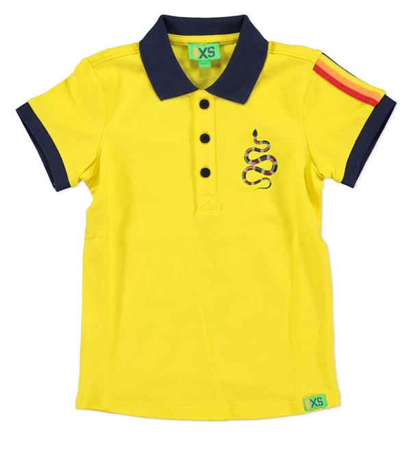 funky-xs-polo-s-ab-polo-geel