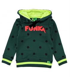 Funky XS Sweatshirts Ub funk sweat