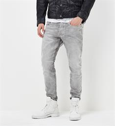 G-Star Broeken 510037607424 Grey denim