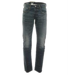 G-Star Broeken 510038449071 Blue denim