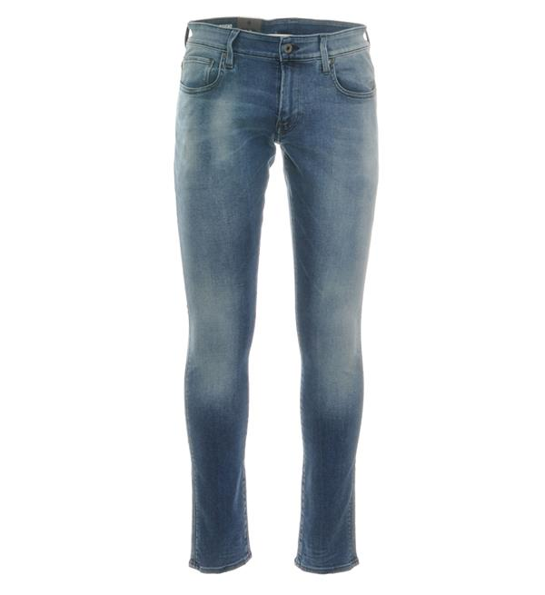 g-star-broeken-510106131424-blue-denim