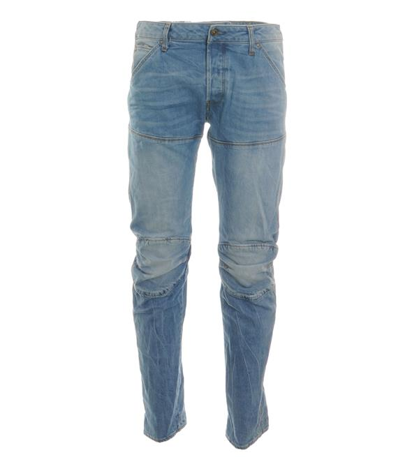 g-star-broeken-510257899071-blue-denim