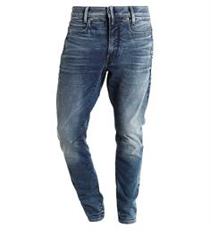 G-Star Broeken D053858977071 Blue denim