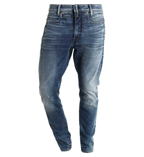g-star-broeken-d053858977071-blue-denim
