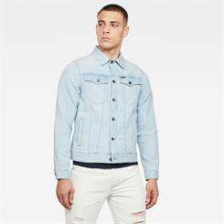 G-Star Denim jackets D11150-b250-b724