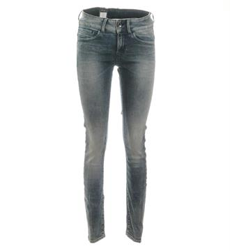 G-Star Skinny jeans D05276859189 Blue denim