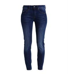 G-Star Skinny jeans D05477d008071 Blue denim