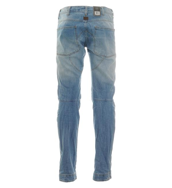 g-star-slim-jeans-510257899071-blue-denim
