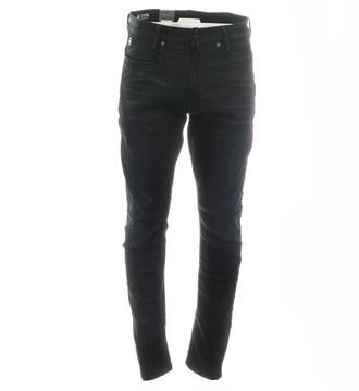 G-Star Slim jeans D05385870989 Blue denim