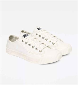 G-Star Sneakers D04350 8715