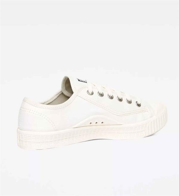 g-star-sneakers-d04350-8715