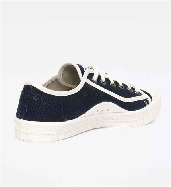 g-star-sneakers-d04352-8710