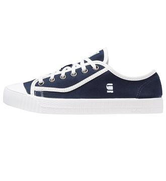 G-Star Sneakers D04360 8715 Dark navy