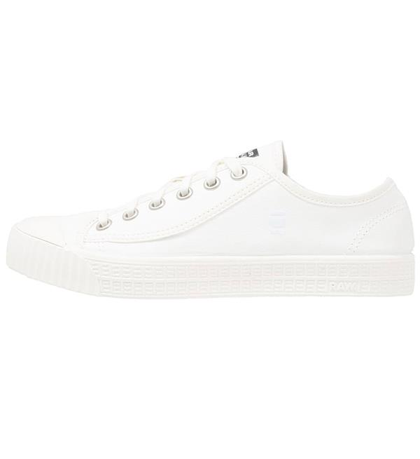 g-star-sneakers-d04360-8715-off-white