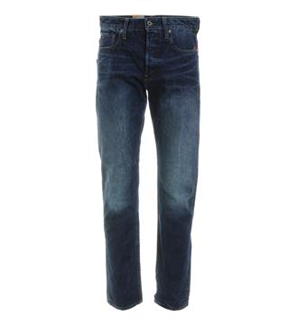 G-Star Tapered jeans 51058568989