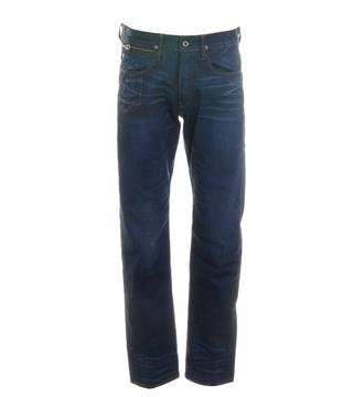 G-Star Tapered jeans D034588453071 Denim