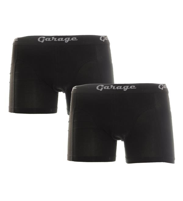 garage-boxers-0270-2-pack-box-zwart