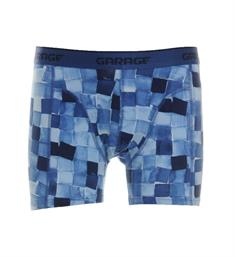 Garage Boxershorts Hawaii