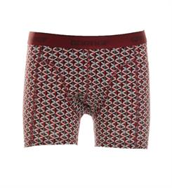 Garage Boxershorts Nevada