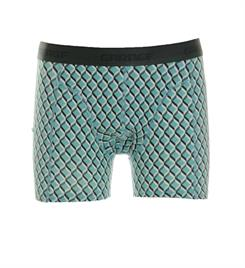 Garage Boxershorts Texas