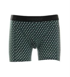 Garage Boxershorts Washington