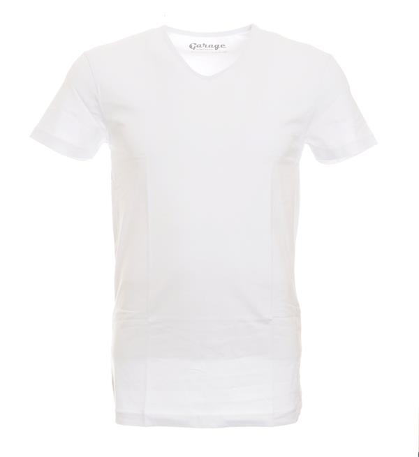 garage-t-shirts-0202-body-fit-wit