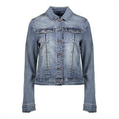 Geisha Denim jackets 15000-10