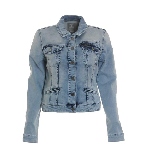 geisha-denim-jackets-85012-blue-denim