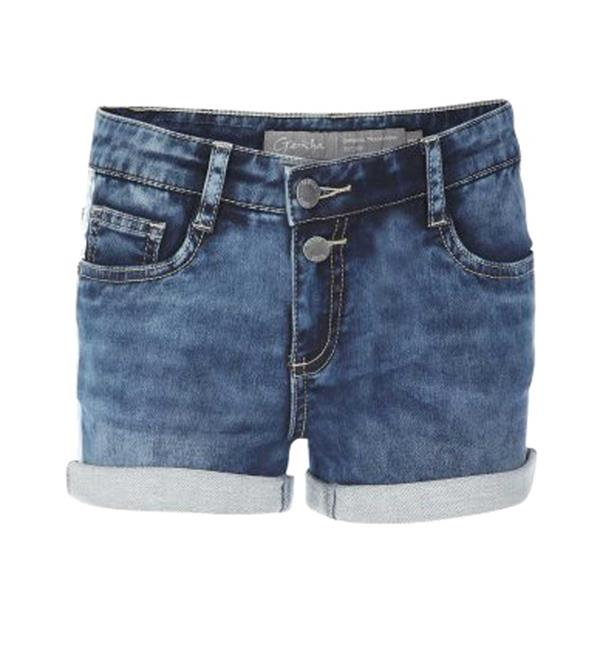 geisha-denim-shorts-81021k-blue-denim