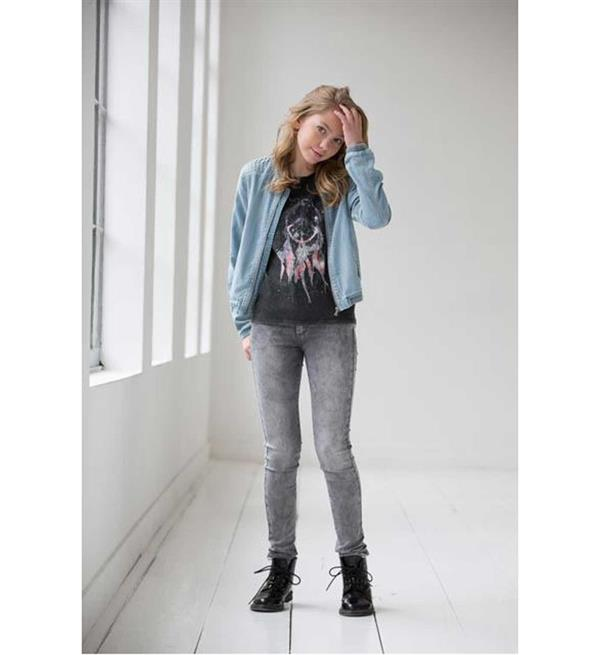 geisha-skinny-jeans-81022k-2664-black-denim