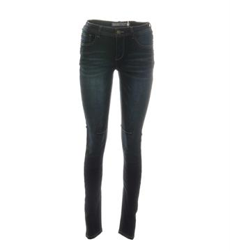 Geisha Slim jeans 71503 Blue denim