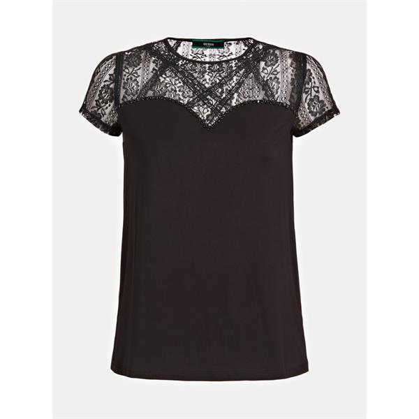 guess-dames-tops-woyp91-k68d2