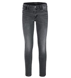 Guess Skinny jeans W94a73 d3u00 Black denim